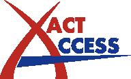 xactaccess